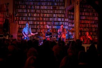 Nola, record release show im Marstall Neubrandenburg, 6.04.2017 [ (c) Wolfgang Borrs, www.borrs.de, info@borrs.de; ]